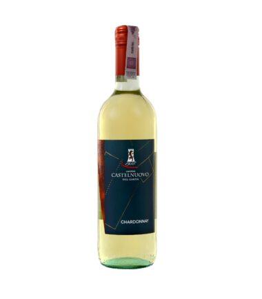 Castelnuovo Chardonnay